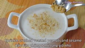 Đam Mê Ẩm Thực Cho-nước-cốt-Dừa-ra-bát2-dammeamthuc.com_