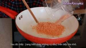 Đam Mê Ẩm Thực Cho-vào-chảo-và-rang-không-dầu-cho-khô-dammeamthuc.com_