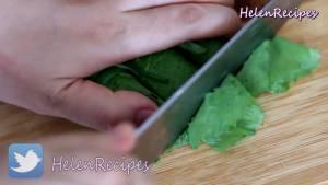 Đam Mê Ẩm Thực Dùng-dao-cắt-bớt-2-đầu-cuốn-cho-từng-Cuốn-Diếp-dammeamthuc.com_