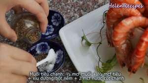 Đam Mê Ẩm Thực Dùng-kèm-với-Muối-Tiêu-Chanh-dammeamthuc.com_