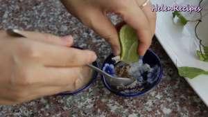 Đam Mê Ẩm Thực Dùng-kèm-với-Muối-Tiêu-Chanh2-dammeamthuc.com_