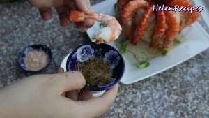 Đam Mê Ẩm Thực Dùng-kèm-với-Muối-Tiêu-Chanh6-dammeamthuc.com_