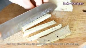 Đam Mê Ẩm Thực Giò-chay-cũng-cắt-thành-que-giống-khoai-tây-chiên2-dammeamthuc.com_