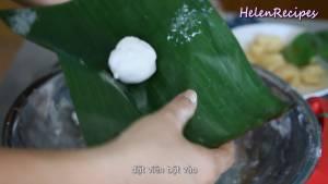Đam Mê Ẩm Thực Lá-chuối-xé-cỡ-20x20cm-thoa-chút-Dầu-ăn2-dammeamthuc.com_