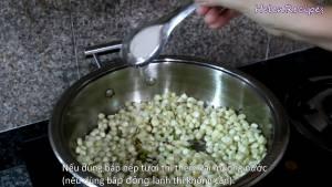 Đam Mê Ẩm Thực Nêm-Muối-Đường-Bột-Nêm-cho-vừa-khẩu-vị-3-tbsp-Nước3-dammeamthuc.com_