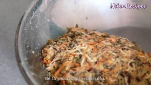 Đam Mê Ẩm Thực Nêm-thêm-12-tsp-Muối-1-tsp-Đường-1-tsp-Bột-nêm-chay5-dammeamthuc.com_