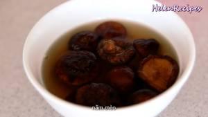 Đam Mê Ẩm Thực Nấm-hương-Mộc-nhĩ-Nấm-mèo-rửa-sạch-dammeamthuc.com_