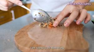Đam Mê Ẩm Thực Nếu-là-bánh-Đa-Nem-Thoa-đều-nước-lên-mặt-bánh-Đa-Nem5-dammeamthuc.com_