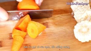 Đam Mê Ẩm Thực Ngô-Cà-Rốt-Su-Su-Hoặc-Su-Hào-củ-Đậu-rửa-sạch2-dammeamthuc.com_