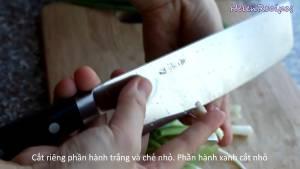 Đam Mê Ẩm Thực Phần-củ-trắng-Hành-lá-chẻ-sợi-nhỏ2-dammeamthuc.com_