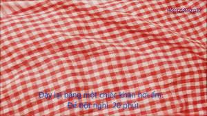 Đam Mê Ẩm Thực Phủ-kín-mặt-khay-bằng-chiếc-khăn-hơi-ẩm-và-để-bột-nghỉ-trong-20-phút-dammeamthuc.com_