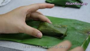 Đam Mê Ẩm Thực Sau-đã-hấp-luộc-xong-cho-Bánh-Ít-ra-đĩa2-dammeamthuc.com_