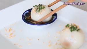 Đam Mê Ẩm Thực Sau-đã-hấp-luộc-xong-cho-Bánh-Ít-ra-đĩa4-dammeamthuc.com_