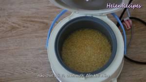 Đam Mê Ẩm Thực Sau-1-tiếng-cho-Đậu-xanh3-dammeamthuc.com_