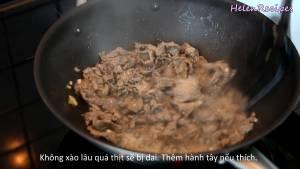 Đam Mê Ẩm Thực Sau-khi-Thịt-Bò-chín-tái-thêm-Hành-Tây2-dammeamthuc.com_
