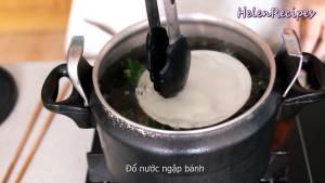 Đam Mê Ẩm Thực Sau-khi-gói-xong-cho-Bánh2-dammeamthuc.com_