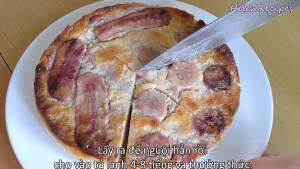 Đam Mê Ẩm Thực Sau-khi-nướng-xong-cho-ra-rây-để-nguội-hẳn3-dammeamthuc.com_