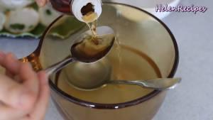 Đam Mê Ẩm Thực Sau-khi-nguội-hẳn-thêm-1-tbsp-Nước-mắm-dammeamthuc.com_