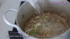 Đam Mê Ẩm Thực Thêm-1-cup-Nước-1-tsp-Bột-nêm-dammeamthuc.com_