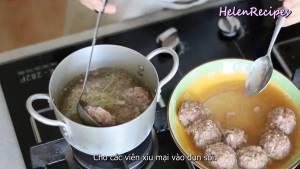 Đam Mê Ẩm Thực Thêm-1-cup-Nước-1-tsp-Bột-nêm3-dammeamthuc.com_