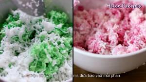 Đam Mê Ẩm Thực Thêm-1-tbsp-Dừa-bào-vào-mỗi-bát-và-trộn-đều-dammeamthuc.com_
