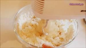 Đam Mê Ẩm Thực Thêm-1-tsp-Dầu-ăn.-Dùng-máy-nhào-bột-trong-10-phút-với-tốc-độ-thấp-nhất2-dammeamthuc.com_