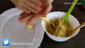 Đam Mê Ẩm Thực Thêm-14-cup-Dừa-bào-sợi-và-vo-tròn-đều3-dammeamthuc.com_