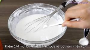 Đam Mê Ẩm Thực Thêm-14-tsp-Bột-nổi-Baking-Soda2-dammeamthuc.com_