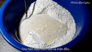 Đam Mê Ẩm Thực Thêm-2-tbsp-Dầu-ăn-hỗn-hợp-Men-khô-ở-bước-22-dammeamthuc.com_