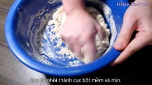 Đam Mê Ẩm Thực Thêm-2-tbsp-Dầu-ăn-hỗn-hợp-Men-khô-ở-bước-23-dammeamthuc.com_