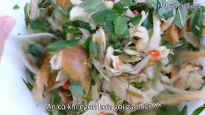 Đam Mê Ẩm Thực Thêm-Hành-Boa-Rô-phi-vàng-Rau-Răm-thái-nhỏ-Lá-Chanh-thái-chỉ7-dammeamthuc.com_