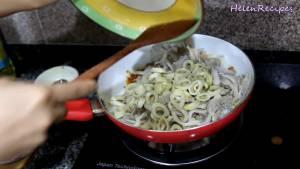 Đam Mê Ẩm Thực Thêm-Nấm-Mì-căn-và-đảo-trong-1-2-phút2-dammeamthuc.com_