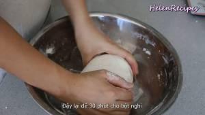 Đam Mê Ẩm Thực Thêm-dần-dần-370-400ml-Nước-ấm5-dammeamthuc.com_