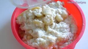 Đam Mê Ẩm Thực Thêm-hỗn-hợp-Bánh-Mì-chuối3-dammeamthuc.com_