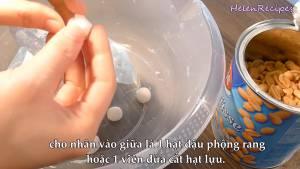 Đam Mê Ẩm Thực Thêm-nhân-Lạc-Đậu-Phông2-dammeamthuc.com_