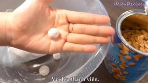 Đam Mê Ẩm Thực Thêm-nhân-Lạc-Đậu-Phông3-dammeamthuc.com_