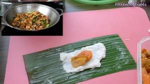 Đam Mê Ẩm Thực Thêm-nhân-Tôm-và-Thịt-rim-dammeamthuc.com_