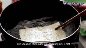 Đam Mê Ẩm Thực Thêm-từng-miếng-Đậu-phụ-vào-chiên-ngập-dầu-dammeamthuc.com_