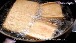 Đam Mê Ẩm Thực Thêm-từng-miếng-Đậu-phụ-vào-chiên-ngập-dầu3-dammeamthuc.com_