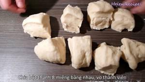 Đam Mê Ẩm Thực Thêm-vài-giọt-Nước-Cốt-Chanh-cho-Bột-trắng4-dammeamthuc.com_
