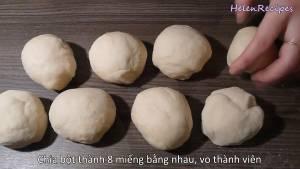 Đam Mê Ẩm Thực Thêm-vài-giọt-Nước-Cốt-Chanh-cho-Bột-trắng5-dammeamthuc.com_