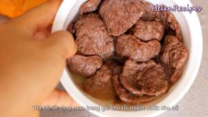 Đam Mê Ẩm Thực Thịt-bò-lát-chay-dạng-khô-không-bắt-buộc-ngâm-nước-cho-nở-dammeamthuc.com_