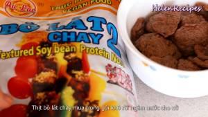 Đam Mê Ẩm Thực Thịt-bò-lát-chay-dạng-khô-không-bắt-buộc-ngâm-nước-cho-nở2-dammeamthuc.com_