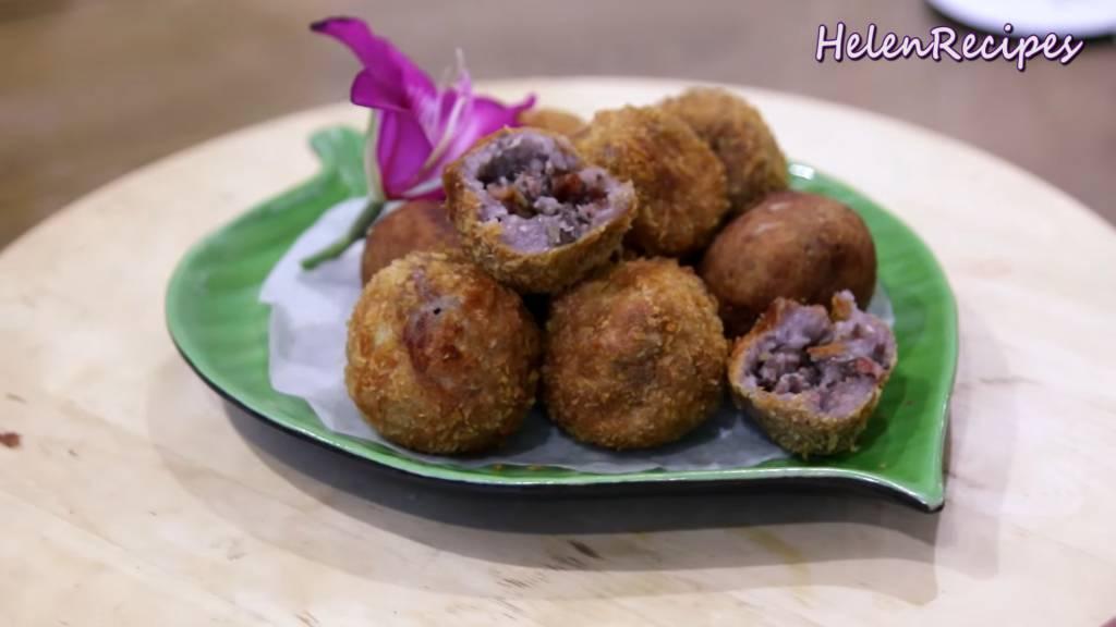 Đam Mê Ẩm Thực cach-lam-khoai-so-le-pho-dammeamthuc.com_