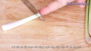 Đam Mê Ẩm Thực 2-3-củ-Sả-cắt-đoạn-cỡ-ngón-tay-dammeamthuc.com_