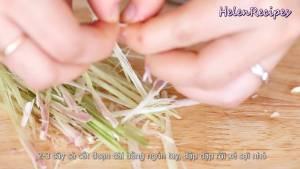 Đam Mê Ẩm Thực 2-3-củ-Sả-cắt-đoạn-cỡ-ngón-tay3-dammeamthuc.com_