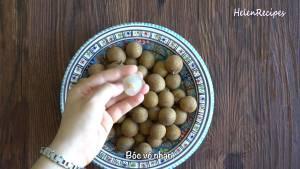 Đam Mê Ẩm Thực 300g-Nhãn-lồng-cùi-dày-loại-bỏ-vỏ-dammeamthuc.com_