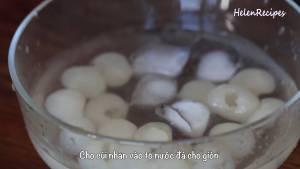 Đam Mê Ẩm Thực 300g-Nhãn-lồng-cùi-dày-loại-bỏ-vỏ4-dammeamthuc.com_