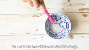 Đam Mê Ẩm Thực Cho-1-tsp-Bột-lam-thạch-1-tbsp-Đường-dammeamthuc.com_