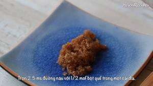 Cho-2-12-tbsp-Đường-nâu-12-tsp-Bột-quế-dammeamthuc.com_